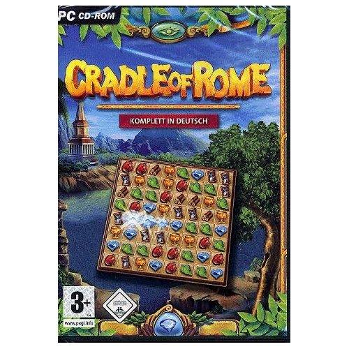 Cradle.Of.Rome.GERMAN-FASiSO